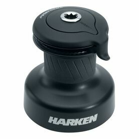 Harken 20 Self-Tailing Performa Winch AL/1 Speed