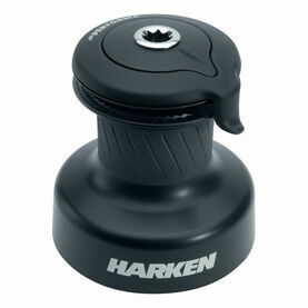 Harken 40 Self-Tailing Performa Winch 2 Speed