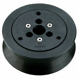 Harken 114 mm Wide Sheave