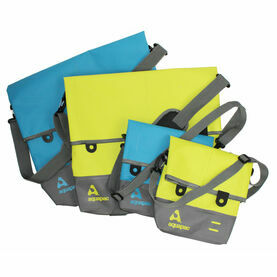 Aquapac TrailProof Tote Bag
