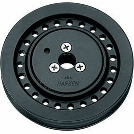 Harken 102 mm Narrow Sheave