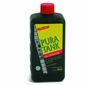 Yachticon Pura Tank 500ml