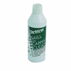 Yachticon Sail and Canvas Cleaner 500ml