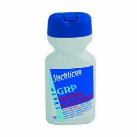 Yachticon GRP Super Cleaner 500ml
