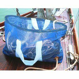 Mesh Anchor Bag