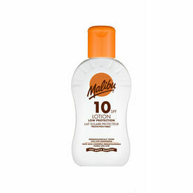 Malibu Sun Lotion 100ml