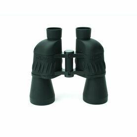 Konus Sporty Focus Free Binocular