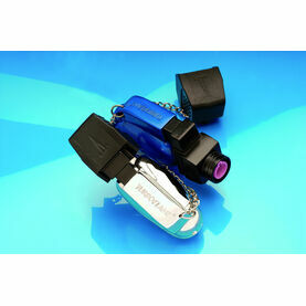 Turboflame Lighter - Original