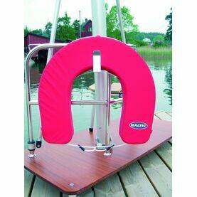 NOA Life-buoy Holder