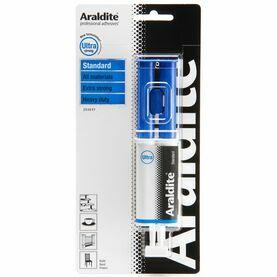Araldite Standard 24ml Syringe