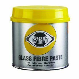 Teroson - Glass Fibre Filler/Paste