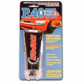 Isopon P40