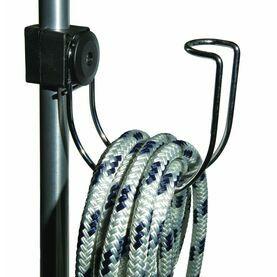 NAWA Rope Holder