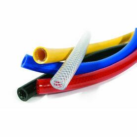 12.5mm Reinforced PVC - 30m