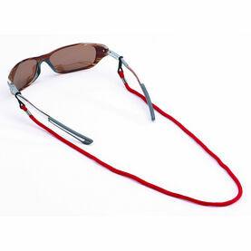Lens Leash Glasses Retainer
