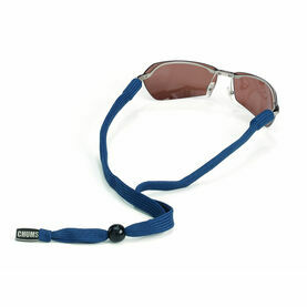 Classics Adjustable Glasses Retainer