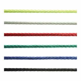 Marlow D12 Dyneema Rope
