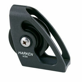 Harken 57 mm Over-The-Top Block