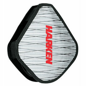Harken 75 mm Block Sock