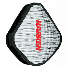 Harken 100 mm Block Sock