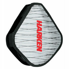 Harken 150 mm Block Sock
