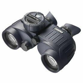 Steiner Commander 7 x 50 Binoculars With Compass