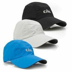 Gill Pro/Regatta Cap