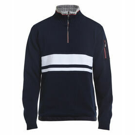 Holebrook Urban - TNeck Windproof Men's Jumper