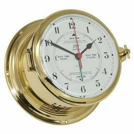 Schatz Midi Ocean Tide Clock