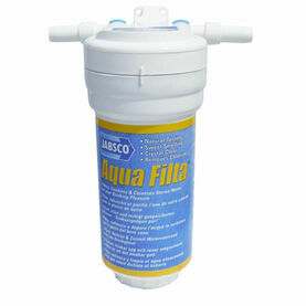 Jabsco Aqua Filta Replacement Cartridge - 59000-1000