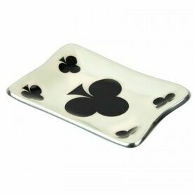 Nauticalia 'Club Card' Tray