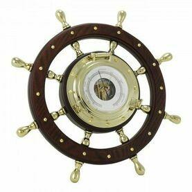 Nauticalia Ship's Barometer