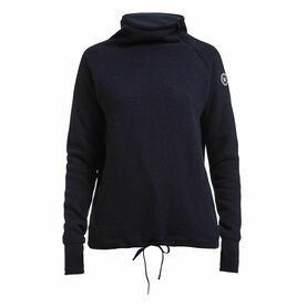 Holebrook Martina Windproof Sweater