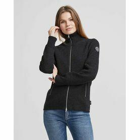 Holebrook Liv Windproof Women\'s Sweater