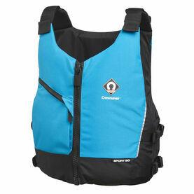 Crewsaver Buoyancy Aid Life Jacket - Sport 50N