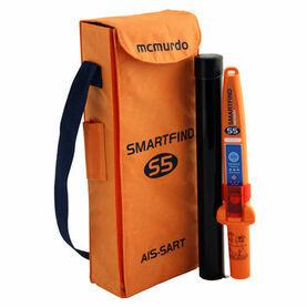 Smartfind S5 SART