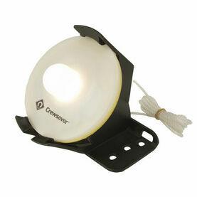 Crewsaver Hamble Horseshoe LED Overboard Light