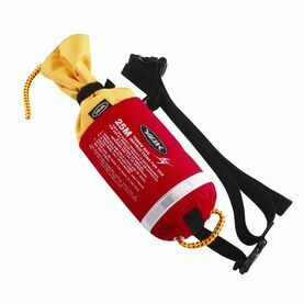 Crewsaver Throw Bag (Different Sizes Available)