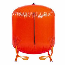 Crewsaver Dumpy Race Inflatable Mark Buoy