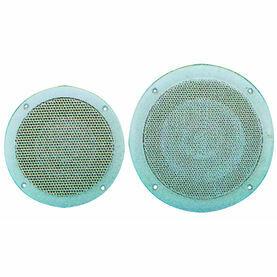 Talamex Speakers (177 x 55mm)