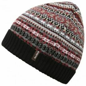 DexShell Waterproof Beanies (Different Colours Available)