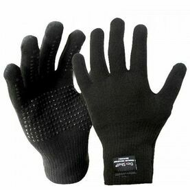 Nauticalia DexShell Ultra Flex Waterproof Glove