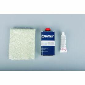 Talamex Polyester Repair Kit