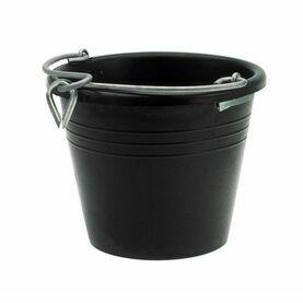 Talamex Rubber Bucket (7L)