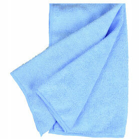 Talamex Microfiber Towel Set 30 x 30cm (Set of 3 Pieces)