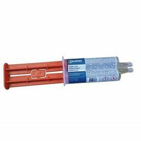 Talamex Combi Glue Stick (22ml)