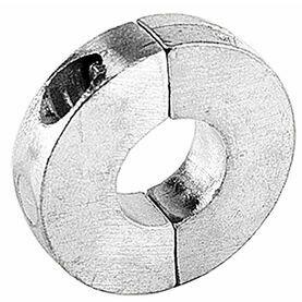 Talamex Aluminium Shaft Anode (30mm)