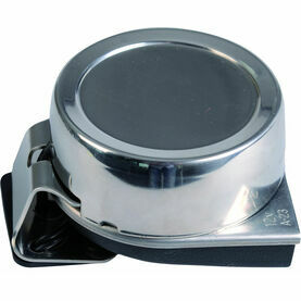 Talamex Horn Electric Compact 12V
