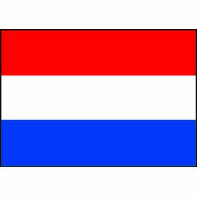 Talamex Dutch Flag Classic (80cm x 120cm)
