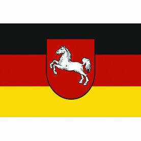 Talamex Niedersachsen 60cm x 90cm